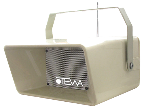 无线环保音箱 OTE4364R