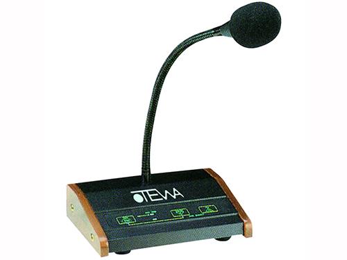TM10 话筒
