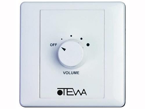 SV11 音控器