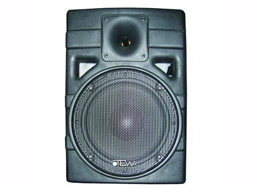 TE1202 号角扬声器