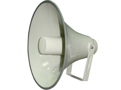 TE3942号筒扬声器