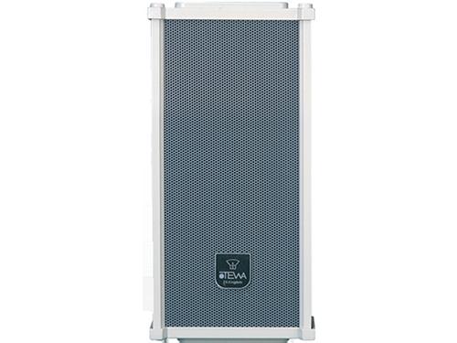 CS520 室外防水音柱