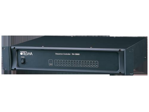 TA1260S 电源时序器