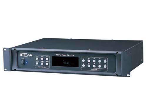 TA1237R 调谐器