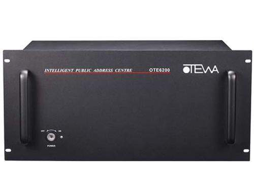 OTE6200模块扩展器