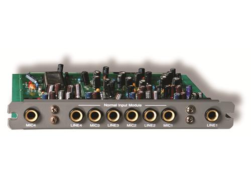 OTE1822普通输入模块