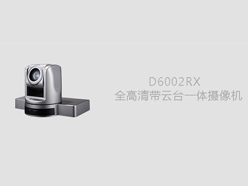 D6002RX