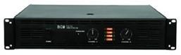 PA2900  定阻功放