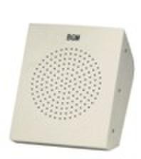 壁挂音箱  CS450FH