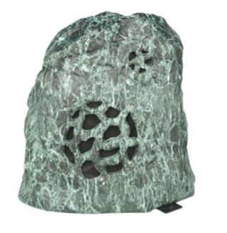 石头型音箱  CP505(15W/30W)