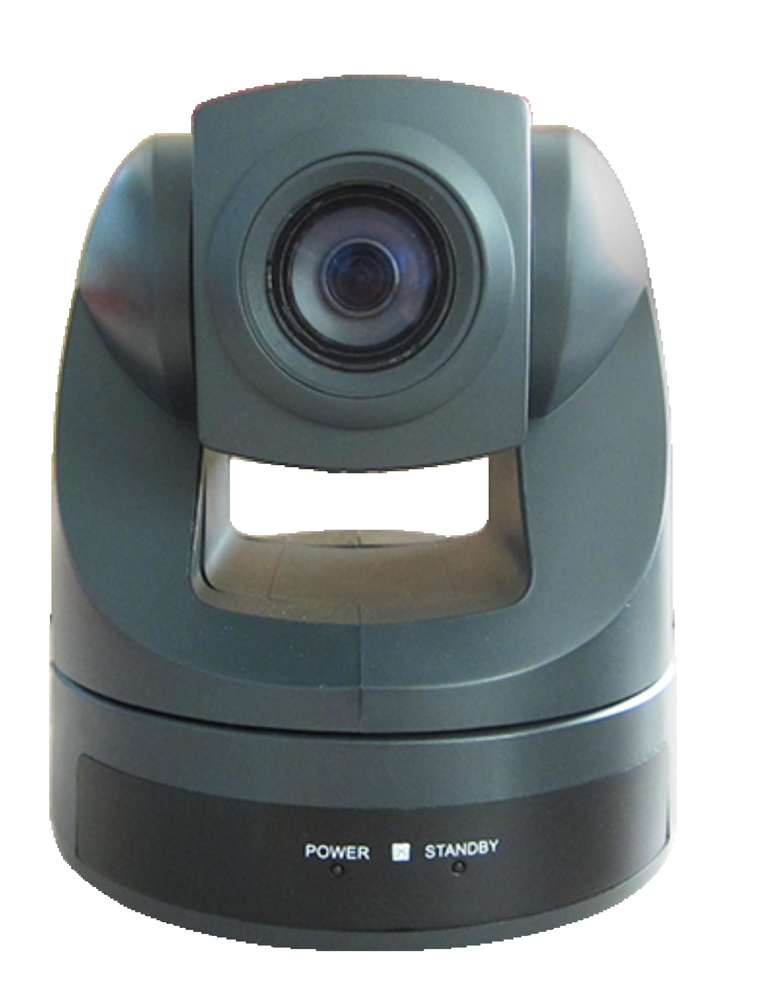 AB8382多功能视频欧宝体肓登录摄像机