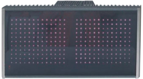 AB8424红外辐射面板