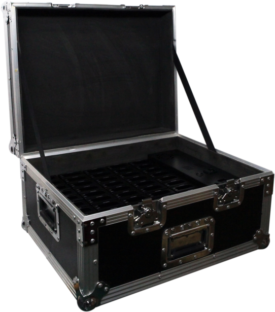 AB8426充电箱