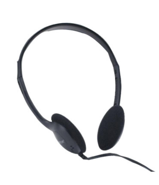AB8428头戴式耳机