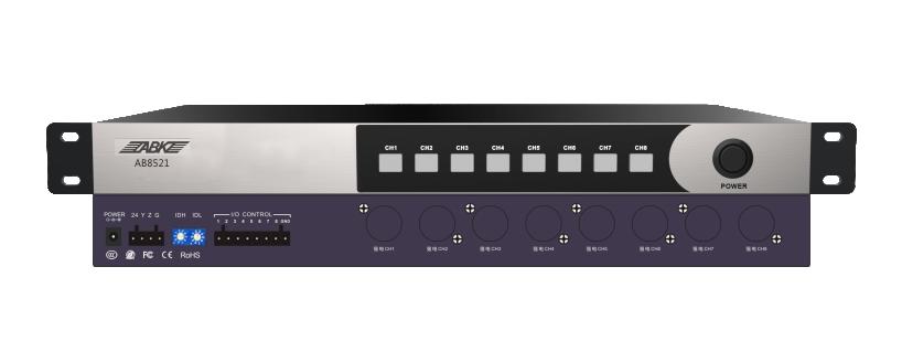 AB8521电源控制器
