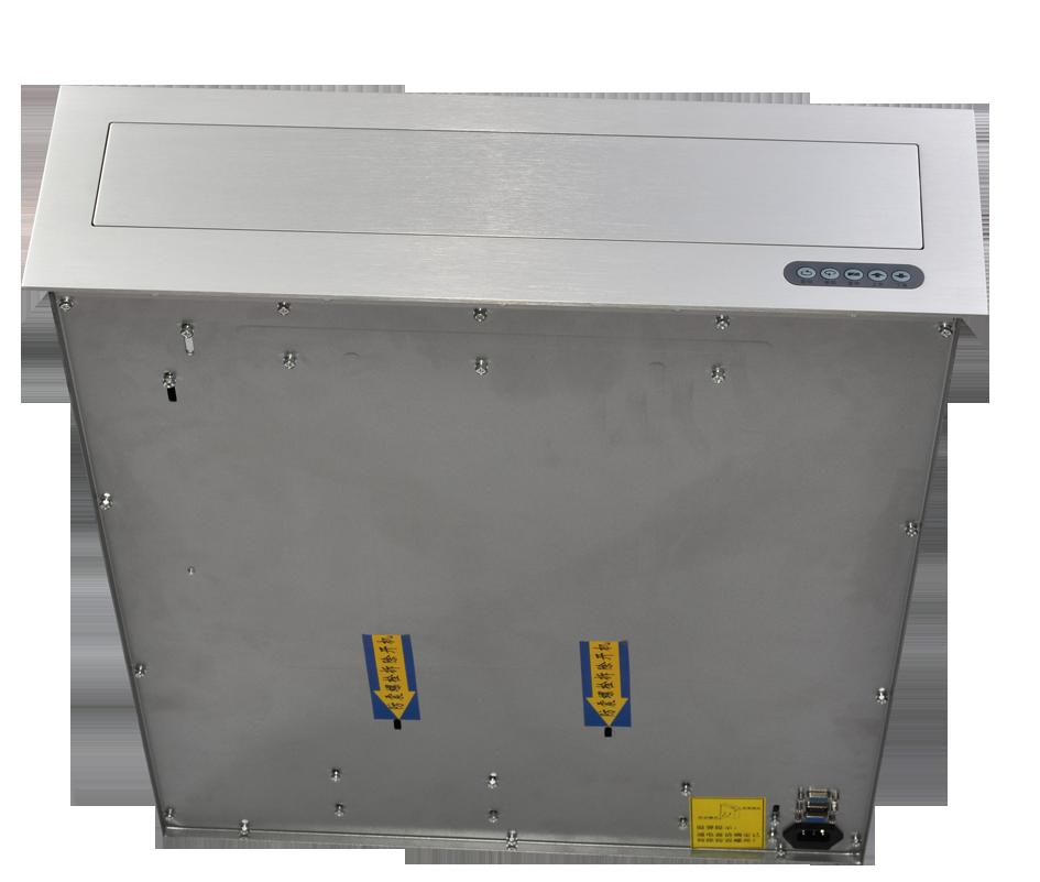 AB8686液晶屏升降器