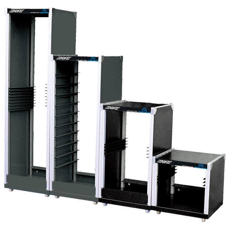 ZP8205 ZP8210 ZP8215 ZP8218欧宝体肓登录室机柜