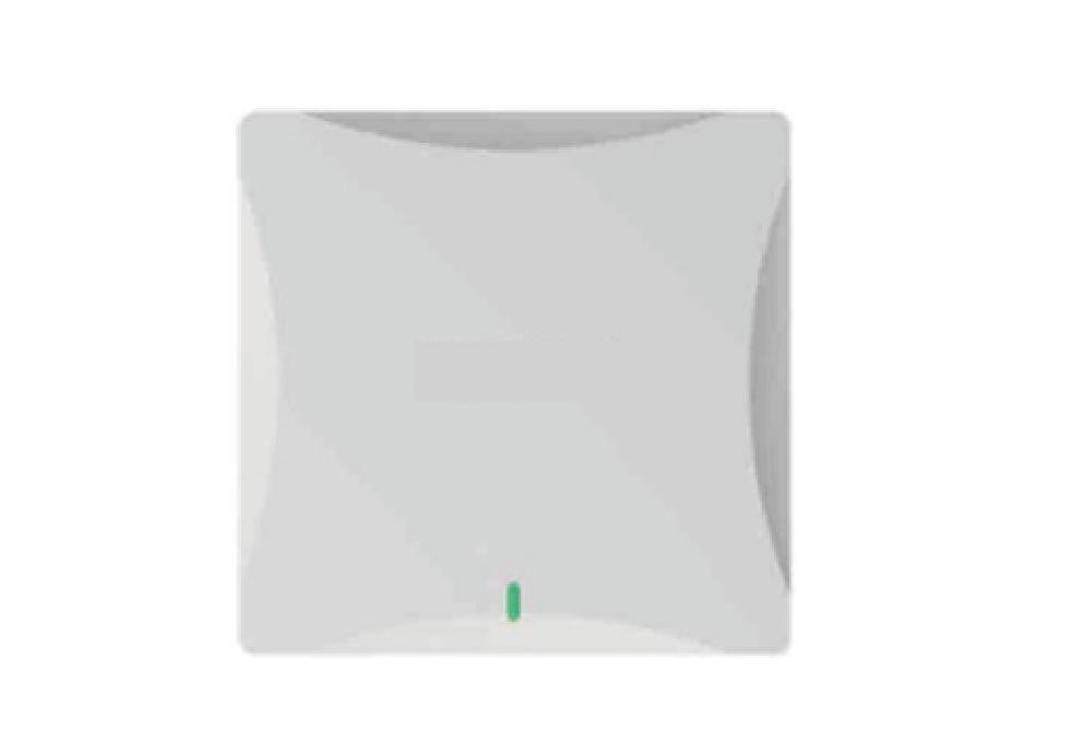ZA7030WF欧宝体肓登录终端无线拓展器