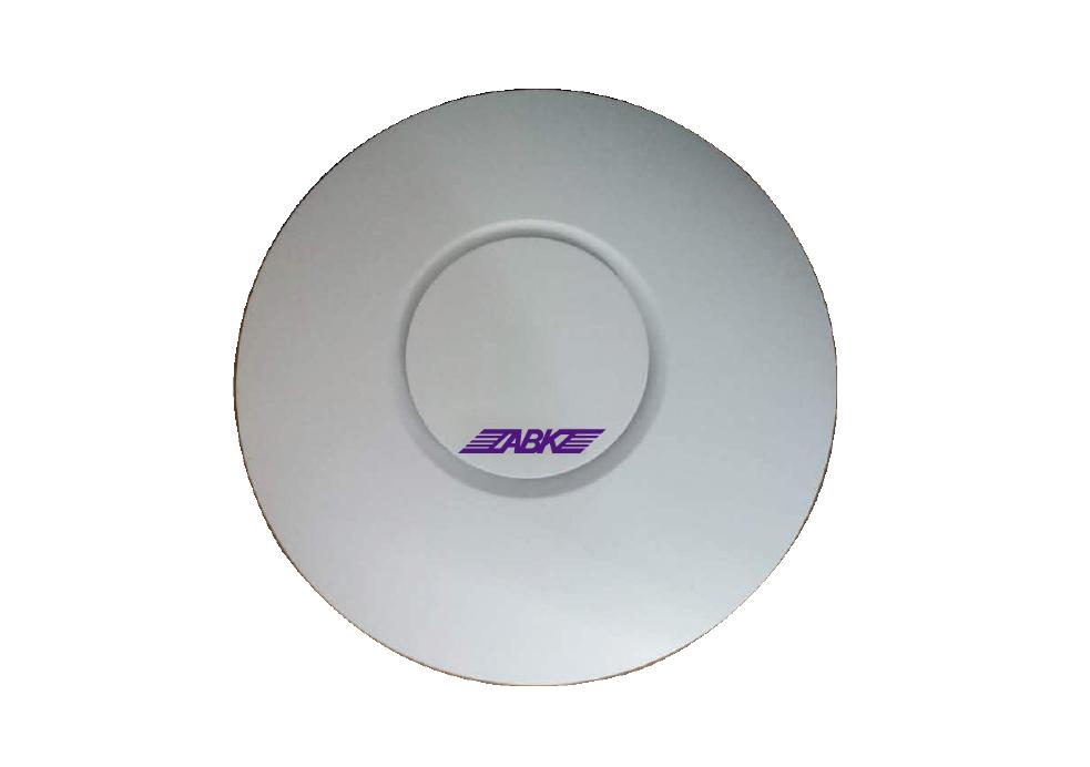 ZA7060WF欧宝体肓登录终端无线拓展器